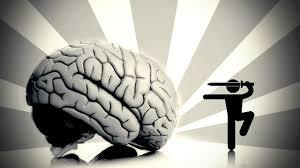 دانیل گلمن و کارفرماهای بد و خوب مغز