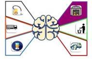 اطلاعات را با چه دستگاههایی در مغزمان مدیریت کنیم؟بخش چهارم- انبار مغز