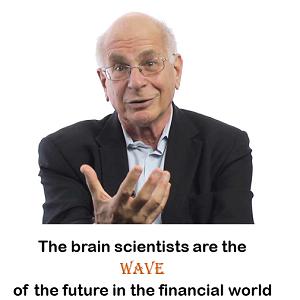 Brainyness and khneman