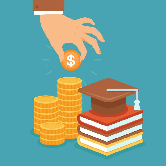 Brainyness-Investment