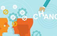 تغییر و مغز- دانش مغزی عصبی اجتماعی