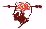 ویدئو:تلههای مغزی عصبی در کسبوکارها بخش2 (شکارچی مغز)