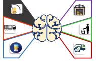 اطلاعات را با چه دستگاههایی در مغزمان مدیریت کنیم؟بخش اول- جاروبرقی مغز