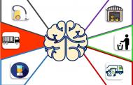 اطلاعات را با چه دستگاههایی در مغزمان مدیریت کنیم؟بخش دوم- مخزن مغز