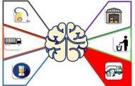 اطلاعات را با چه دستگاههایی در مغزمان مدیریت کنیم؟بخش ششم- دستگاه بازیافت انرژی