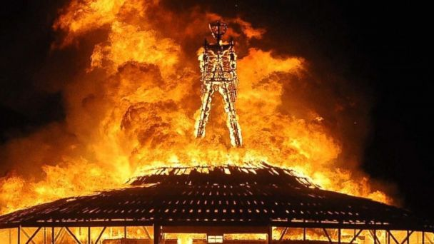 Burning man01