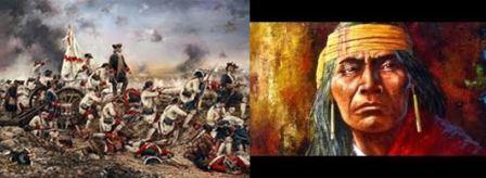 شکست عجیب اسپانیاییها با آن ارتش قوی