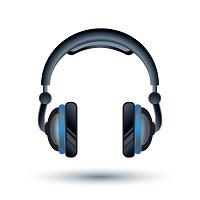 brainyness-Starfish soundclip