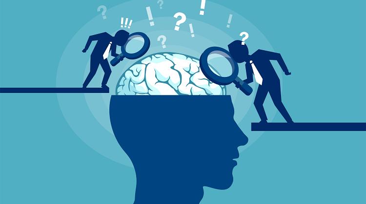 چگونه از دانش مغزی عصبی در کسب و کارها باید استفاده کرد؟