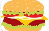 بازخورد دادن به روش همبرگر