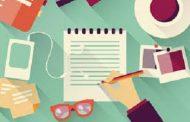 داستان یا بی داستان- بخش دوم: داستان بنیانگذاری کسبوکار