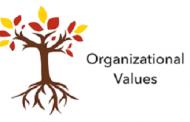 داستان یا بی داستان- بخش سوم: داستان ارزشهای سازمانی