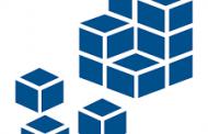 خداحافظی با سلسله مراتب در شرکتهای فنلاندی- بخش اول: طراحی ماژولار